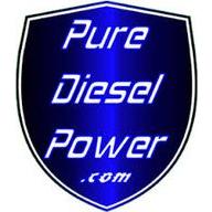 Puredieselpower coupons
