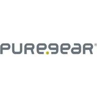 PureGear coupons