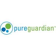 PureGuardian coupons