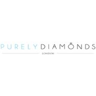 Purely Diamonds coupons