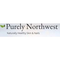 Purely Northwest coupons