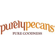Purely Pecans coupons