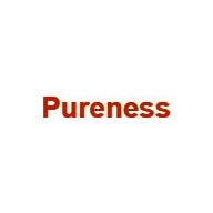 Pureness coupons