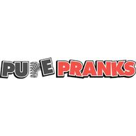 PurePranks coupons