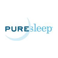 PureSleep coupons