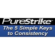 PureStrike coupons