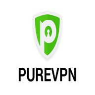 PureVPN coupons