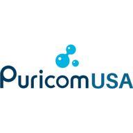 PuricomUSA coupons