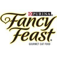 Purina Fancy Feast coupons