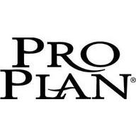 Purina Pro Plan coupons