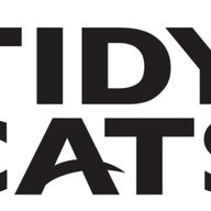 Purina Tidy Cats coupons