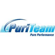 PuriTeam.com coupons
