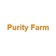 Purity Farm coupons