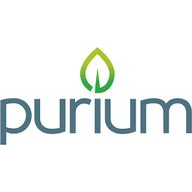 Purium coupons