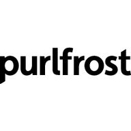 Purlfrost Ltd coupons
