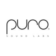 Puro Sound coupons