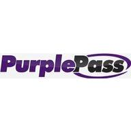 Purple Pass coupons