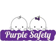 Purple Safety coupons