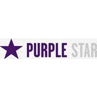 Purple Star coupons