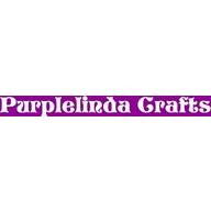 Purplelinda Crafts coupons
