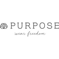 PURPOSE Jewelry coupons