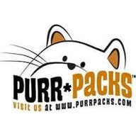Purr Packs coupons