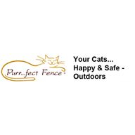 Purrfect Fence coupons