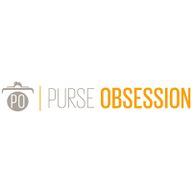 Purse Obsession  coupons