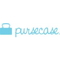 pursecase coupons