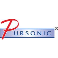 Pursonic coupons