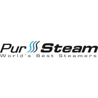 PurSteam coupons