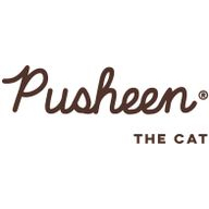 Pusheen coupons