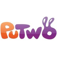 PuTwo coupons