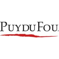 Puy du Fou coupons