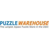 PuzzleWarehouse  coupons