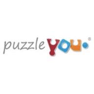 puzzleyou.com coupons