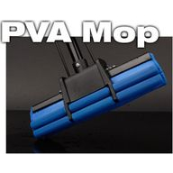PVA Mop coupons