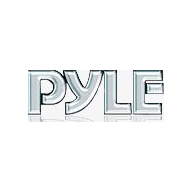 Pyle coupons