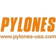 Pylones USA coupons
