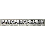 Pyramid America coupons