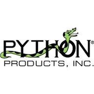 Python Products coupons
