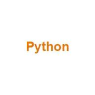 Python coupons