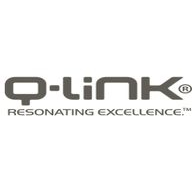 Q-Link coupons