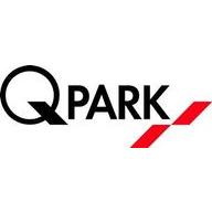 Q-Park coupons