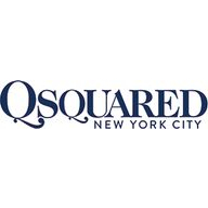 Q Squared coupons