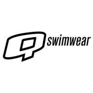 Q Swimwear coupons