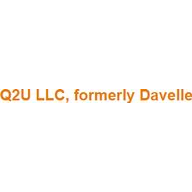Q2U LLC, formerly Davelle coupons
