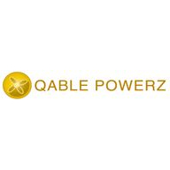 Qable Powerz coupons