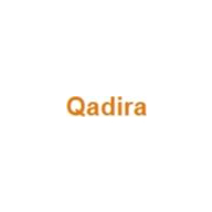 Qadira coupons