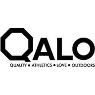 QALO coupons